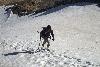 pangarchulla trek in december
